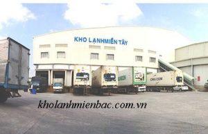 kho-lanh6