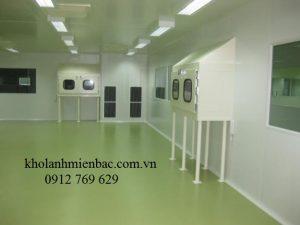 du-an-lap-dat-kho-lanh-bao-quan-vacxin