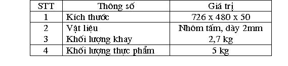 tinh-nhiet-kho-lanh-cap-dong-3