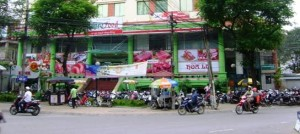 du-an-lap-dat-kho-lanh-tai-cong-ty-thuc-pham-ha-noi-2