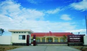 sua-kho-lanh-tai-cong-ty-che-bien-thuy-san-2
