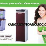 cay-nuoc-nong-lanh-loai-nao-tot-nhat