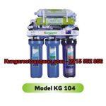 may-loc-nuoc-kangaroo-kg-104kv